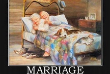 Happy Wife, Happy Life / by Julie Harnisch