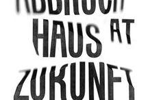 Typography / by Yana Vavilova