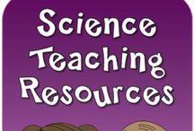 Wetenschap, techniek en Wo / by Ann Peeters