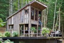 House & Home / by Coastal Angler Magazine