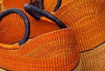 Baskets / by Erba Gartin