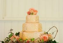 Wedding cake's / by Paola Keith Especiano