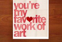 I LOVE MY KIDZ / by Tiffany Claeys Laudeman