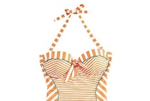 Summer's Hottest Swimsuits / by Coastal Living