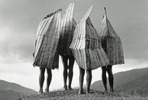 Art and Design I Adore / by Martha Craig