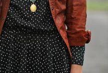 Dresses / by Mia Iorio