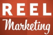 Reel Marketing / by Benchmark