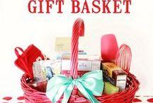 Gift ideas / by Jenny Forsyth