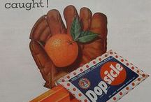 Vintage Popsicle®  / by Popsicle
