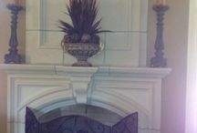 Great Decor Ideas / by Janeen Home Decor
