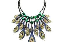 jewelry / by Becky Avedovech