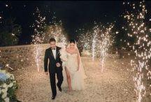 Wedding ideas / by Xaribelle
