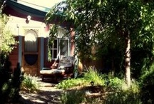 Lodging in Plumas County / by Plumas County Tourism Council