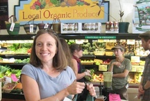 Local Organic Farms and Ranches in Plumas County / by Plumas County Tourism Council
