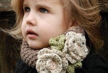 knitting / by Carla D