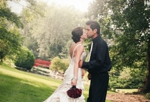 Romance in the Region / Weddings in the Great Lakes Bay Region make us happy forever =) / by Great Lakes Bay Region CVB