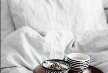 good night, sleep tight / by Ann Pauls