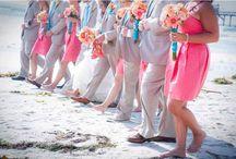 Wedding  / by Peyton Lash