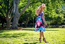THE RACES 2014 / Shop Look here : http://stelly.com.au/93-the-races / by Stelly Clothing