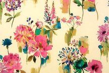 Colores / by Flor Es