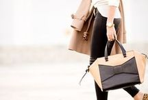 fashion / A collection of all the gorgeous things I see, outfit inspiration and fab pieces for my closet. / by Style Elixir