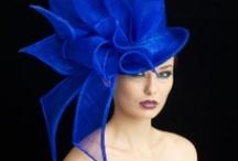 I'm so Blue / by Genevieve Faciana