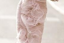 Blush / by Genevieve Faciana