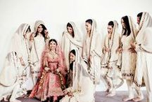 indian dress / by Heba Hesham