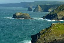 Ireland / by Ryan Rodriguez