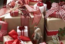 wrap it / by rosalie panzo