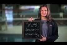 2013-14 Beaver Videos / The best in Oregon State YouTube videos - 2013-14 academic year / by Oregon State Athletics