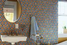 Design and Decor / Home design inspiration and ideas! / by Fab Glass and Mirror