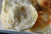 Recipes :: Breads / A collection of delicious bread recipes from around the web. / by addapinch | Robyn Stone