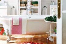 Beautiful Bathrooms / by CanvasPop