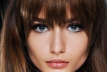 Bring on the Bangs / by Christopher Noland