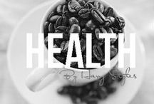 health / by Harry Styles