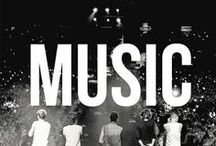 music / songs I like / by Harry Styles