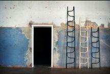Home decor / by Kobi Perez