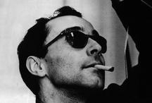 """CINEMA 