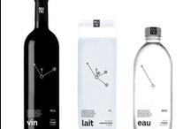 Botellas bebidas / by Sil Urbana