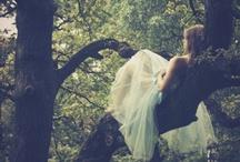 DREAMLIKE / by NYMPHA