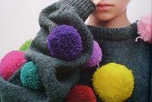 diy clothes and accesories / Tengo que hacerme uno de estos / by Lara