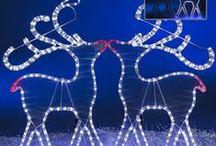 VEDIA noël / Weihnachten, Christmas,... / by VEDIA Versand