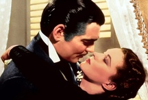 Movie ~ Gone With The Wind (1939) / by Kathleen Light