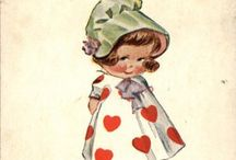 holiday st valentines & st patricks / st valentines day & st patricks day entertaining, recipes, table decor, party favors, gifts, crafts & home decor / by linda french merritt