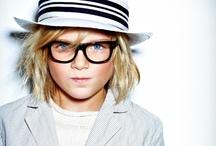 Cute+Kids / by Ludvik Herrera