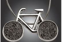 Bike Bling!!! / by Ride Out Miami