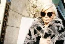 Winter is Coming / by Eyesave Sunglasses