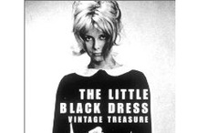 Must Reads / by Little Black Dress Club ~ Nashville Chapter