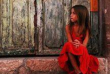 Amazing Photography / by Rosarinho Ramalho